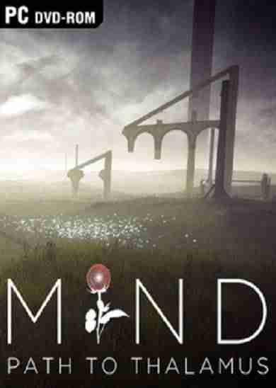 Descargar Mind Path to Thalamus Enhanced Edition [ENG][ACTiVATED] por Torrent